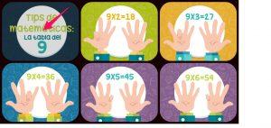 Apréndete-la-tabla-del-nueve-con-este-sencillo-truco-PORTADA (1)