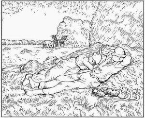 middag-rust-1890
