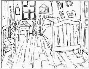slaapkamer-1888